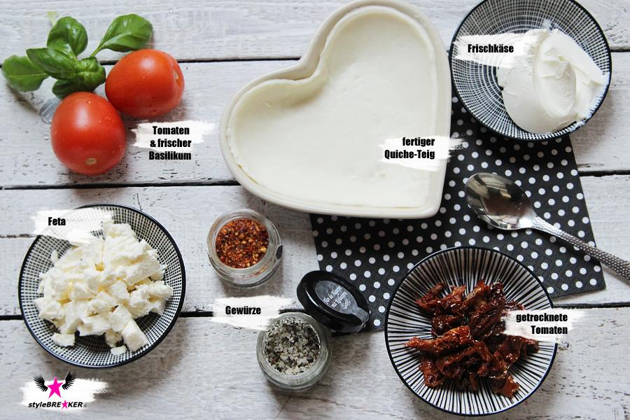 Rezepte Fingerfood Grillen Beilagen 2
