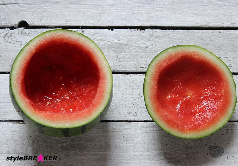 Rezept Schoko-Früchte-Fondue 1h