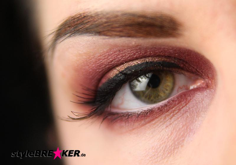 Bild Makeup