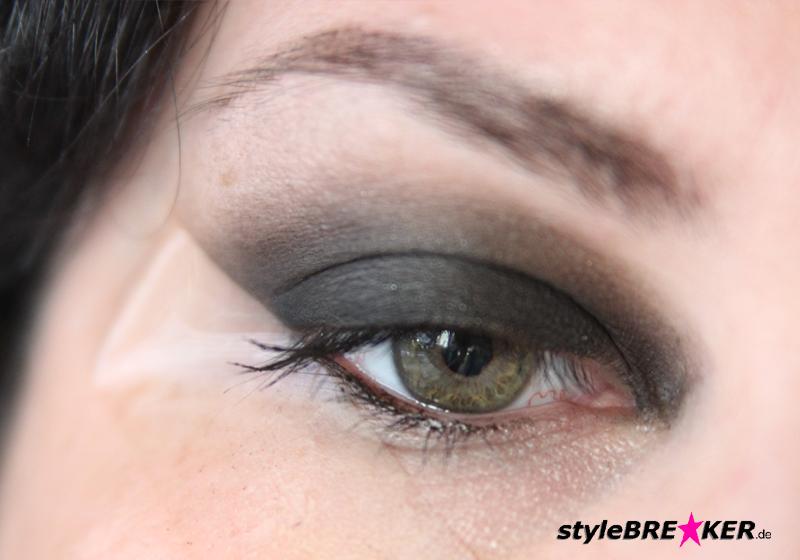 Beauty Hacks Eyeliner 1aaa