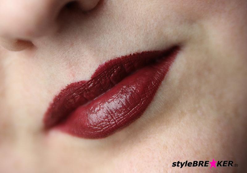 Beauty Hacks Lippen 1