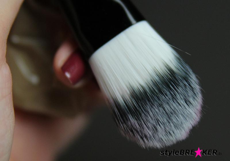 Beauty Hacks Pinsel 1c