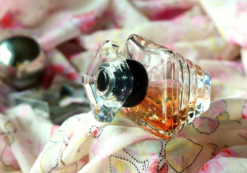 Düfte Parfum