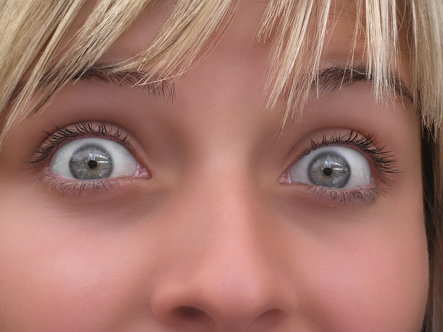 Tipps und Tricks für schöne Augen 1