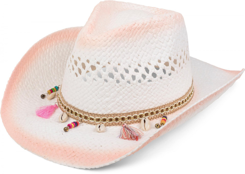 Festival Style Cowboy Hut